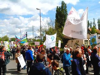 Bodensee-9-Energiewende-Demo-2014-in-Berlin-Foto-r.-Quelle-BUND.png
