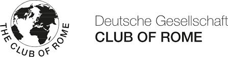 www.clubofrome.de