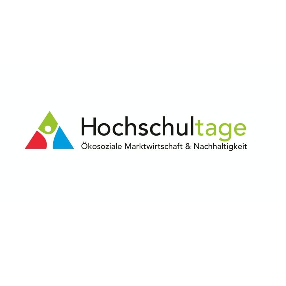 www.hochschultage.org